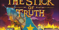 South Park: The Stick of Truth Mini-Review