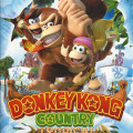 Donkey Kong Country: Tropical Freeze strategy guide