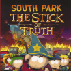South Park: The Stick of Truth Strategy Guide Review