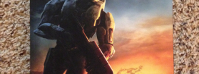 One-a-Wednesday: Halo 3 Strategy Guide