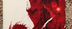 One-a-Wednesday: Dragon Age: Origins Strategy Guide