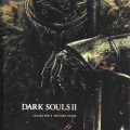 Dark Souls 2 Strategy Guide