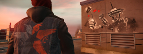 inFAMOUS Second Son Mini-Review