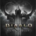 Diablo 3: Reaper of Souls strategy guide