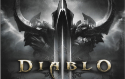Diablo 3: Reaper of Souls Strategy Guide Review