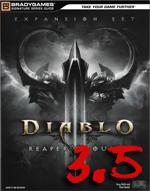 Diablo 3: Reaper of Souls strategy guide review