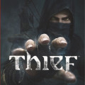 Thief Strategy Guide