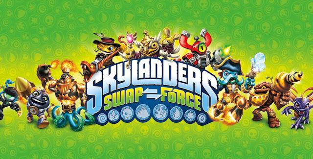 skylanders-swap-force-achievements-guide