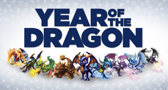Skylanders_year_of_the_dragon_pic