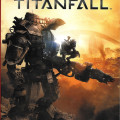 Titanfall Strategy Guide