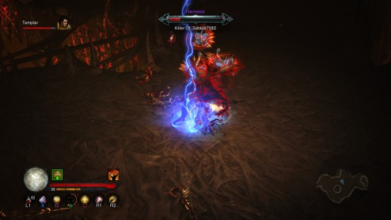 Diablo III: Reaper of Souls – Ultimate Evil Edition (English)_20140822214251