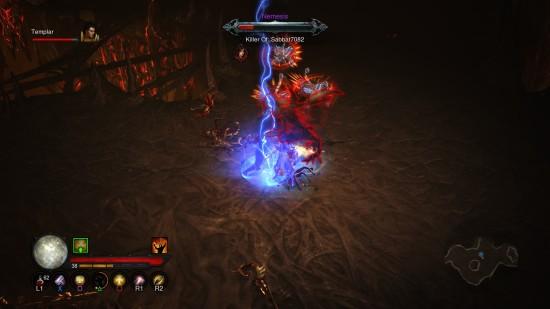 Diablo III: Reaper of Souls – Ultimate Evil Edition (English)_20140822214251