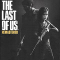 The Last of Us: Remastered strategy guide