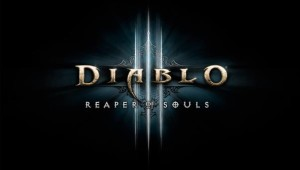diablo-iii-ultimate-evil-edition-announced-for-ps4