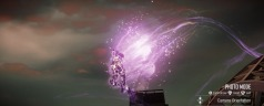 inFamous: First Light Mini-Review