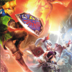 Hyrule Warriors Strategy Guide Review