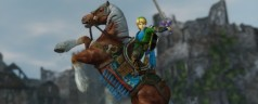 Hyrule Warriors Mini-Review