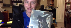 Video: Assassin's Creed Unity Collector's Edition Strategy Guide Unboxing