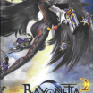 Bayonetta 2 Strategy Guide Review