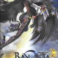 Bayonetta 2 Strategy Guide