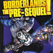 Borderlands: The Pre-Sequel Strategy Guide Review