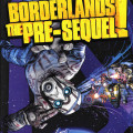 Borderlands: The Pre-Sequel Strategy Guide