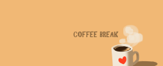 The SGR Coffee Break Podcast #1: It's a Podcast!