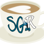 SGR Coffee Break 36 – Rise of Twitch.TV and its Impact on Video Game Culture