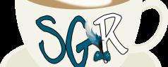 SGR Coffee Break 21: Gaming while drunk