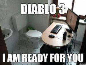 diablo-3-meme