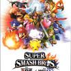 Super Smash Bros. Strategy Guide Review