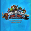 Skylanders Trap Team Strategy Guide Review