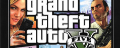 Grand Theft Auto V Remastered Strategy Guide Review