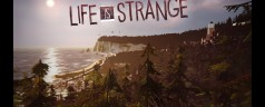 Life is Strange Episode 1 Mini-Review