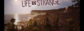 Life is Strange Episode 1 Mini-Review