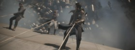 The Order: 1886 Mini-Review
