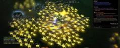 Monday Gaming Diary: Taking a Break with Diablo 3