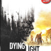 Dying Light Strategy Guide Review