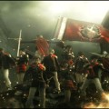 feature-final-fantasy-type-0
