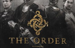 The Order: 1886 Strategy Guide Review