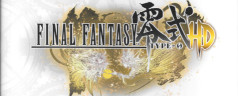 Final Fantasy Type-0 HD Strategy Guide Review