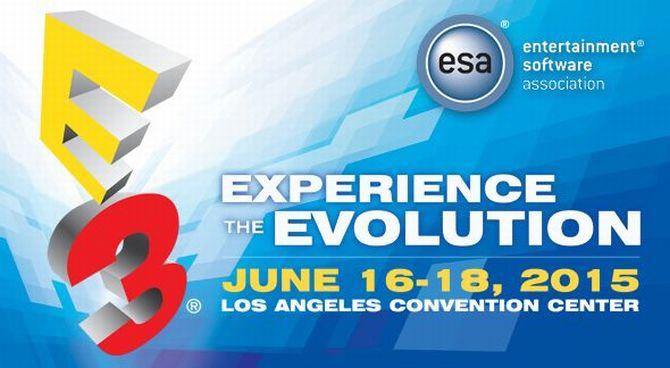 E3-2015-Header-and-Logo