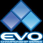 The Corner of Randomness: Time to EVO!