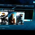 Halo Co-Op Connection Error