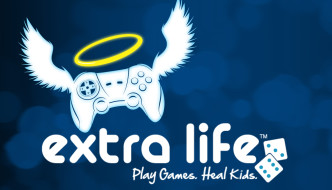 The Corner of Randomness: Extra Life is Done