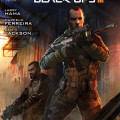 Call of Duty: Black Ops III #1