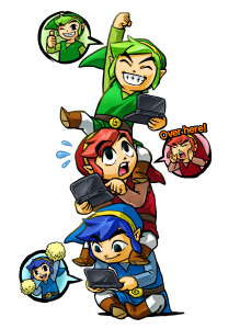 legend-zelda-triforce-heroes-01