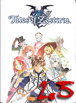 Tales of Zestiria strategy guide review
