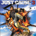 Just Cause 3 Strategy Guide