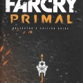 Far Cry Primal strategy guide